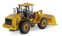 Diecast Masters Cat 950H Wheel Loader